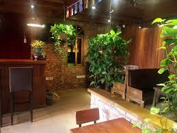 xiao lv youth hostel jing de town jingdezhen china booking com