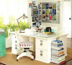 Organized Office Desk Desk Organizer Ideas About Office Organization Along With