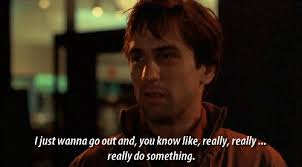 Taxi Driver Meme - about me taxi driver robert deniro film gifs travis bickle the
