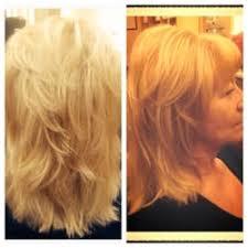 regis bob hairstyles regis salon closed 18 photos 73 reviews hair salons 2855