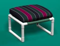 Pvc Patio Furniture Cushions Modern Style Pvc Patio Furniture With Cushions