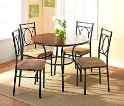 patio furniture decorating ideas wrought iron furniture design appealing narrow dining table for