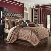 home decorating company home decorating company 11 photos 10 reviews home decor