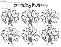 kindergarten thanksgiving worksheets printables worksheets