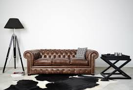 sofa konfigurieren wilmowsky chesterfield sofa william als 3 sitzer in rimini