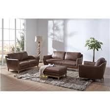 urban evolution baker modern leather sofa belfort furniture sofas