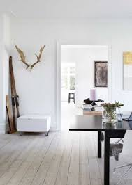 light wood floors don u0027t show the dust and dirt ideas for the