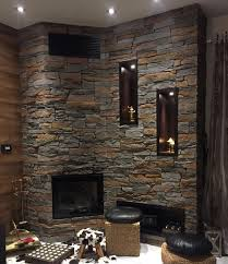 fireplaces inspiration projects by mathios stone