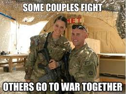 Funny Couple Meme - funny couple memes and cute pictures
