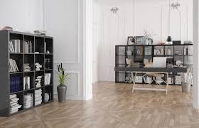 Laminate Flooring Hamilton Stradwicks Flooring The Hamilton Floor Specialists