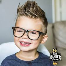 pictures toddler boy haircuts fine hair black hairstle picture
