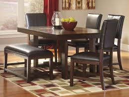 Kitchen Table Design Bench Bench Kitchen Seating Stunning Design On Bench Seat