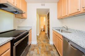 1370 townview avenue 202 santa rosa ca 95405 sold listing