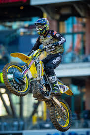 motocross gear san diego supercross san diego 2017 results