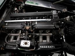 maserati bora engine 1962 maserati 3500 gti sebring related infomation specifications