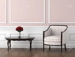 chair pink stock photos royalty free chair pink images and pictures