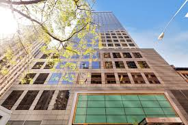 park imperial at 230 west 56th st in midtown sales rentals