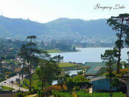 scenic view bungalow nuwara eliya