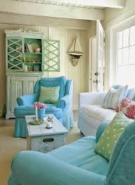 Best COASTAL HOME INTERIORS Images On Pinterest Coastal - Beach themed interior design ideas