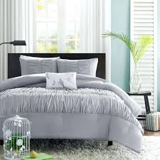 Storing Down Comforter Chezmoi Collection White Goose Down Alternative Comforter Duvet