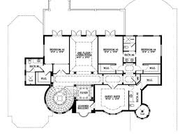 floorplan of a house the 25 best florida house plans ideas on florida