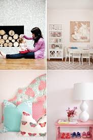 Caitlin Wilson by Great Spaces Cwd Giveaway Closed Small Fry