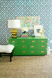 64 Best Moroccan Stencil And by 224 Best Damask Wall Stencils Images On Pinterest Damask Wall