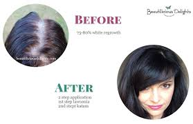 african american henna hair dye for gray hair dye your gray hair chocolate brown using henna henna before