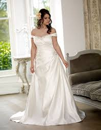 wedding dresses essex plus size wedding dresses colchester essex