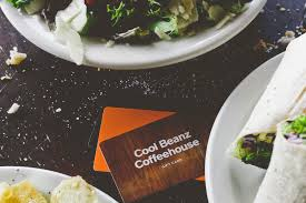 purchase gift card online buy a gift card online cool beanz