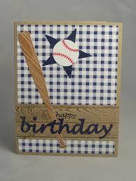best 25 birthday cards ideas on birthday cards