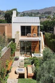 383 best h architecture design images on pinterest architecture