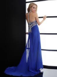 royal blue prom dresses mermaid style u2014 criolla brithday u0026 wedding