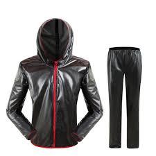 mens waterproof bike jacket online get cheap raincoat men jacket motorcycle aliexpress com