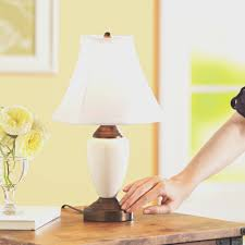 Creative Table Lamps Bedroom Creative Touch Table Lamps Bedroom Interior Design Ideas