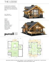 small timber frame homes plans small timber frame homes plans small modern timber frame house plans