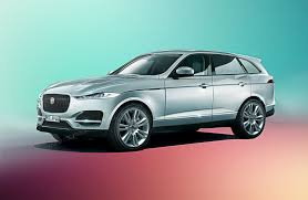 jaguar e pace target bmw x3 as jag readies third suv by car magazine