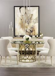 Luxury Dining Table And Chairs 236 Best Design Dining Rooms Images On Pinterest Dining Room