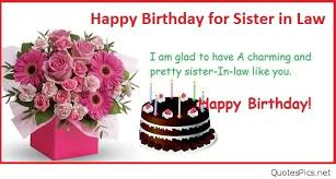 best happy birthday wishes cards gif for sister brother