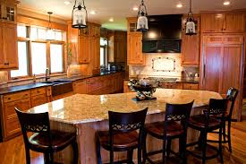 simple kitchen remodel ideas extraordinary kitchen island simple remodel inspiration furniture