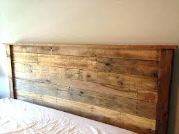 king size headboard for sale edmonton pallet metal and frame super