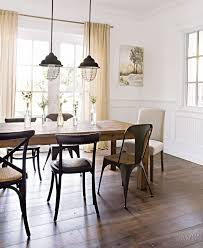 Living Spaces Dining Room Sets 91 Best Dining Spaces Images On Pinterest Living Spaces Dining