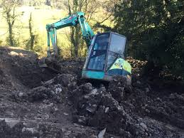 alpine rescue and recovery services ltd machinery or plant recovery