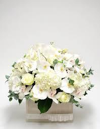 wedding flowers gift wedding flower gift box orchidya