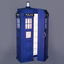 Dr Who Tardis Bookshelf 422 Best Doctor Who Images On Pinterest The Doctor Doctor