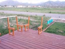 deck bench brackets hobbies u0026 projects pinterest decking