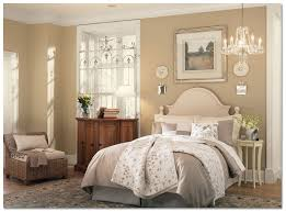 best benjamin moore paint colors for bedrooms interior painting
