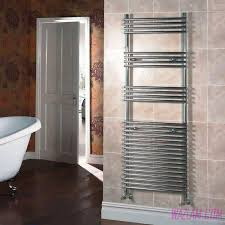 Bathroom Accessories Stores Bathroom Accessories Understanding The Functionality Of A Towel