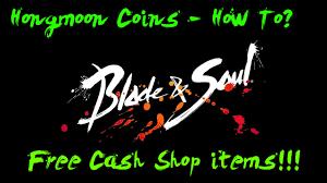soul coin refund