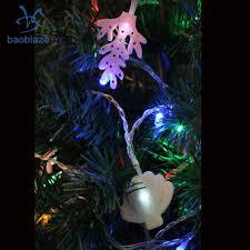 Indoor Fairy Lights Bedroom by Popular White Indoor Fairy Lights For Bedroom Buy Cheap White